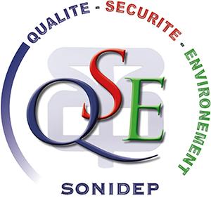 QSE-logo-copyright1